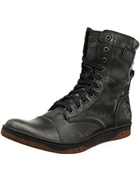 Amazon.co.uk: diesel - Boots / Men's Shoes: Shoes & Bags