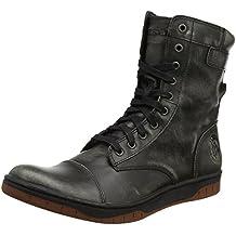 Diesel Hombres E-Klubb Hi Zapatos 46 EU/12 M US Hombres Merrell Jungle Lace AC+ Zapatillas sin Cordones Hombre Pwdrn7e