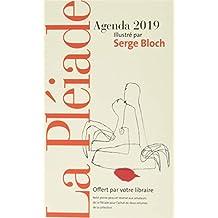 Amazon.es: agenda 2019 - Lengua, lingüística y redacción: Libros