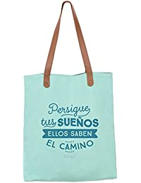 Mr. Wonderful WOA08531ES - Bolso
