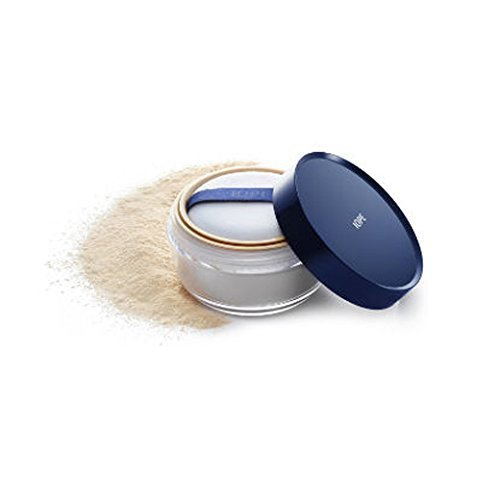iope-perfect-skin-powder-35g-02-by-aritaum