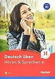 ISBN 3197174933