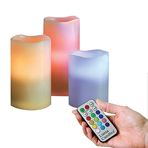 jdyee-3-flameless-electric-candles-no-flame-led-tea-light-scintillement-realiste-avec-telecommande-e