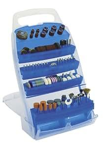 Cogex 30475 Accessoires pour mini outil