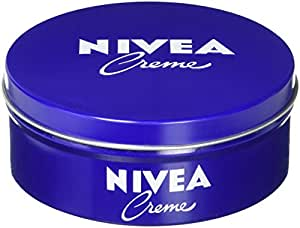 100% Authentic German Nivea Creme Cream 400ML/13.54 fl. oz. - Made & Imported from Germany!