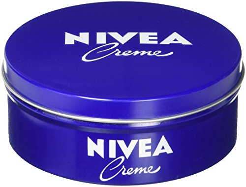 100% Authentic German Nivea Creme Cream 400ML/13.54 fl. oz. – Made & Imported from Germany!