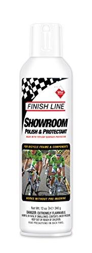 finish-line-showroom-polish-protectant-11oz-aerosol-spray