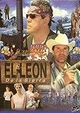 El Leon de la Sierra [Internacional] [DVD]