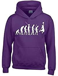 Amazon.fr   Coole-Fun-T-Shirts - Coole-Fun-T-Shirts   Sweats à ... fce5e94eaaa3