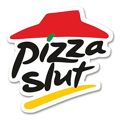 2-x-10cm-pizza-slut-vinyl-sticker-decal-car-laptop-vag-dub-jdm-funny-joke-6198