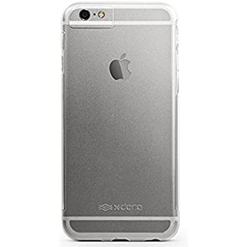 coque iphone 6 clipper