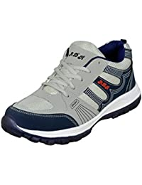 13 Men s Shoes  Buy 13 Men s Shoes online at best prices in India ... ef189af790