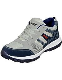 Jollify Men's Mesh Sports Shoes