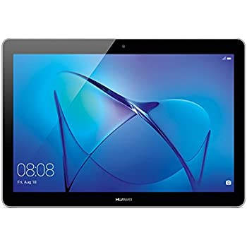archos 101b xenon 10 inch 3g ips tablet white 1 3 ghz. Black Bedroom Furniture Sets. Home Design Ideas