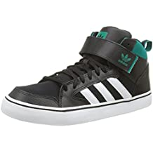 official photos fce16 c6731 adidas Varial II Mid, Sneakers Hautes Homme