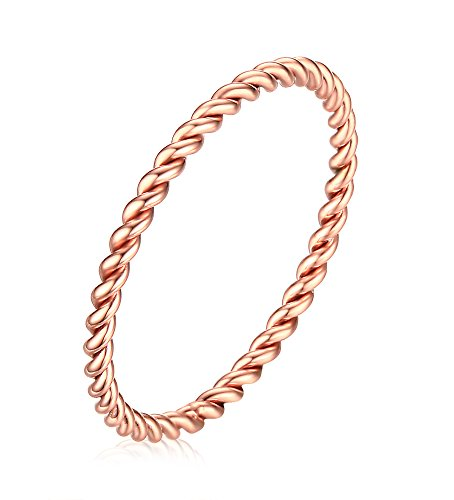 vnox-15mm-stainless-steel-twist-french-rope-wedding-engagement-band-ring-rose-gold-uk-size-l-1-2