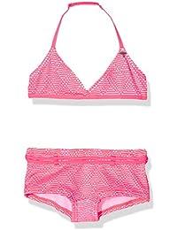 O'Neill PG Structure Bikini shorty pour fille