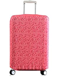 Housse protection valise valises bagages for Housse protection valise
