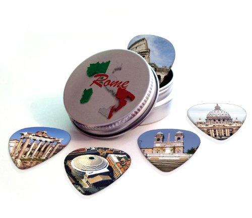 roma-italia-5-puas-para-guitarra-presentadas-en-una-lata