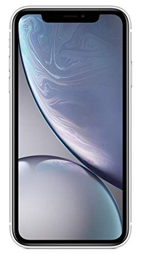 Apple iPhone.Xr (128Gb) – (Product)Red