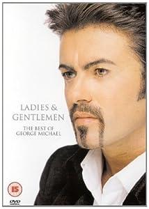 George Michael - Ladies And Gentlemen: The Best Of George Michael