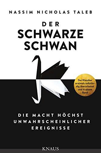 schwan 32 thesis against unevangelical practices
