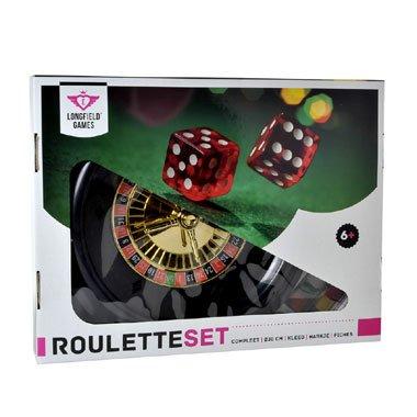 Speel-goed-23786-ruleta-Game-Set–Multicolor