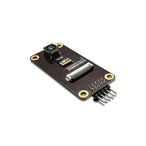 ov13850Kamera Modul–1300W Pixel, firefly-rk3288Optional