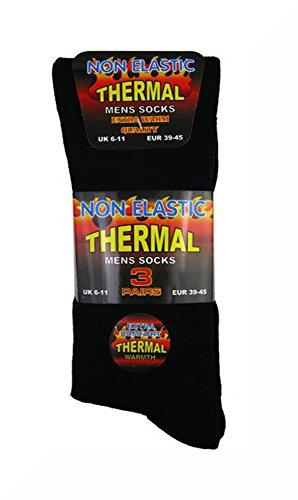 lot-de-3-paires-de-chaussettes-pour-homme-thermique-black-non-elastic-6-11