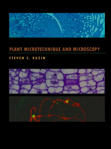 plant-microtechnique-and-microscopy
