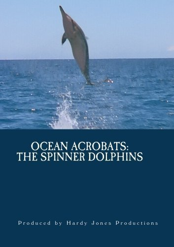 ocean-acrobats-thespinner-dolphins-by-hardy-jones