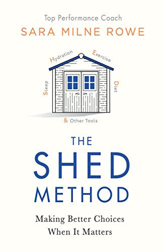 The SHED Method: Making Better Choices When It Matters