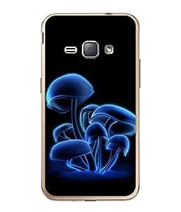 Fuson Designer Back Case Cover for Samsung Galaxy J2 (6) 2016 J210F :: Samsung Galaxy J2 Pro (2016) (Girl Friend Boy Friend Men Women Student Father Kids Son Wife Daughter )