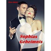 Sophias Geheimnis