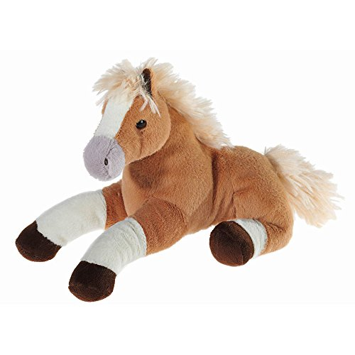 wendy-peluche-caballo-25-cm-2045404