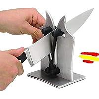 Amazon.es: Afiladores de cuchillos: Hogar y cocina ...