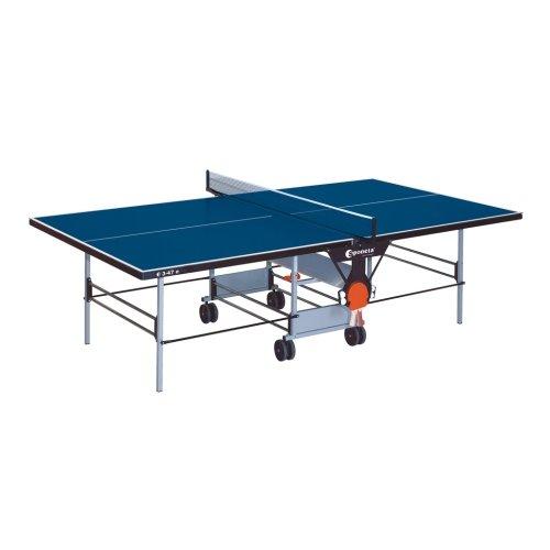 Sponeta Tischtennis S 3-47 E, Bl...