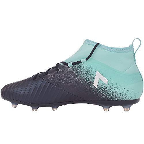 separation shoes 01d61 aac68 adidas ACE Football Boots  adidas ACE 17  adidas ACE Cheap