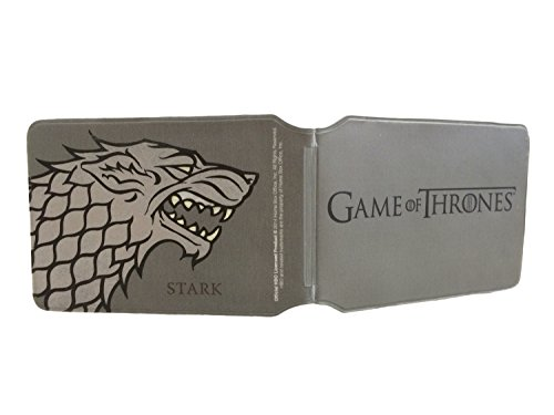 official-game-of-thrones-house-stark-travel-card-holder-by-game-of-thrones