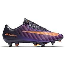 Amazon.es  botas futbol nike f8d214976f261