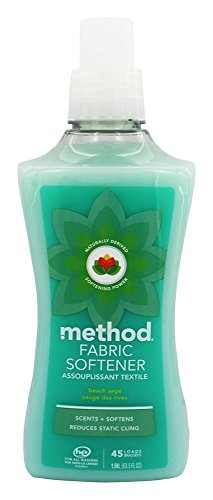 method-fabric-softener-beach-sage-535-oz