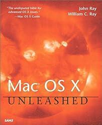 Mac OS X Unleashed
