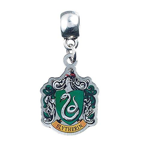 officielle-harry-potter-serpentard-ravenclaw-poudlard-gryffondor-maison-tasse-perle-charm-pour-brace