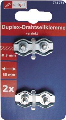uniqat-duplex-alambre-cuerda-abrazadera-uniqat-duplex-de-dr-ahts-eilkl3-mm-vz-2st-de-743781