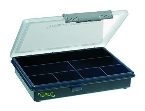 Raaco RAA136136 Organisers for sale  Delivered anywhere in UK