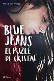 LEER ONLINE El puzle de Cristal (Gratis)