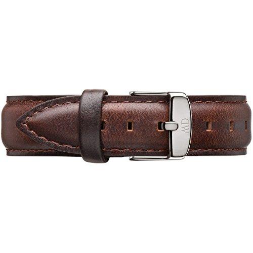 daniel-wellington-damen-bristol-wristband-silver-dw00200056