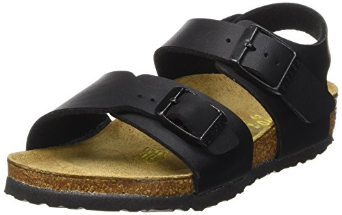 birkenstock-new-york-sandales-bride-arriere-garcon-noir-25-eu