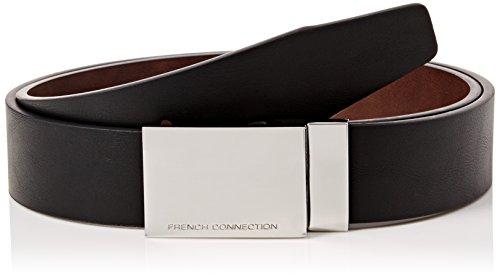 french-connection-mens-revrsble-frenchconnection-belt-black-black-brown-medium-manufacturer-size-32