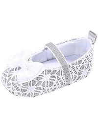 Adidas Schuhe Mit Spitzenstoff
